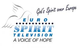 Eurospirit Televisie