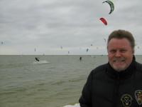Bert Kite 6