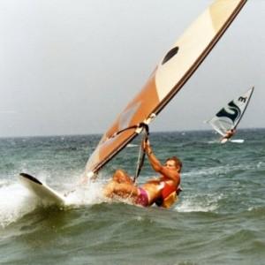 bert surf