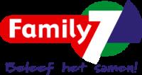 FAM7 Logo