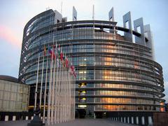 EP Straatsburg2