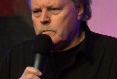 Bert Panhuise – EuroSpirit